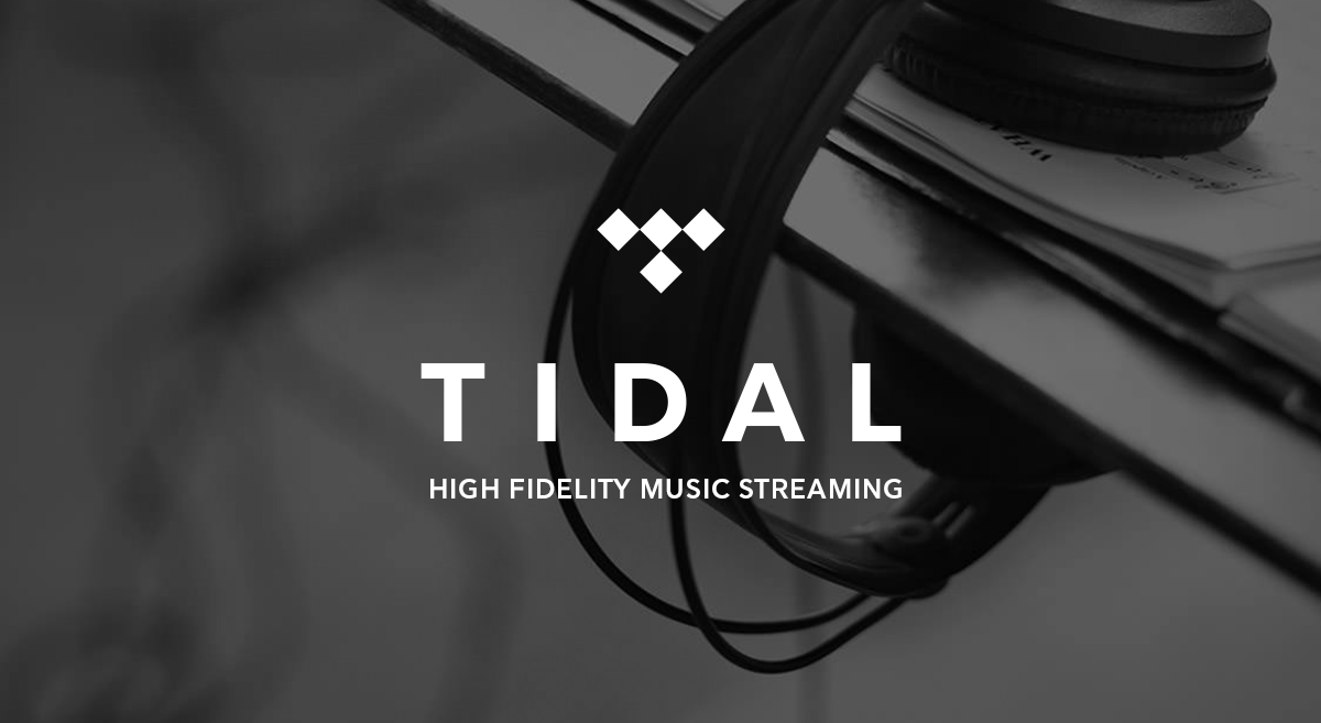Tidal could run out of money in six months