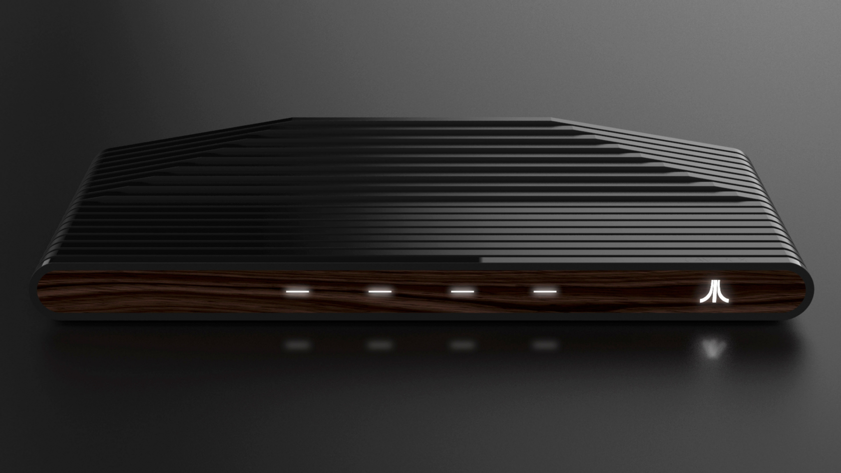 Atari delays launch of Ataribox console
