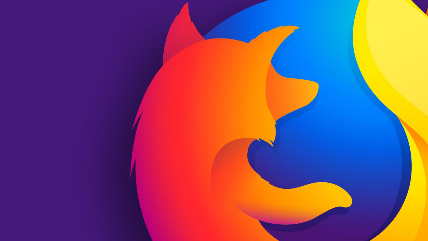 Mozilla gets on the wrong side of users with mysterious browser plug
