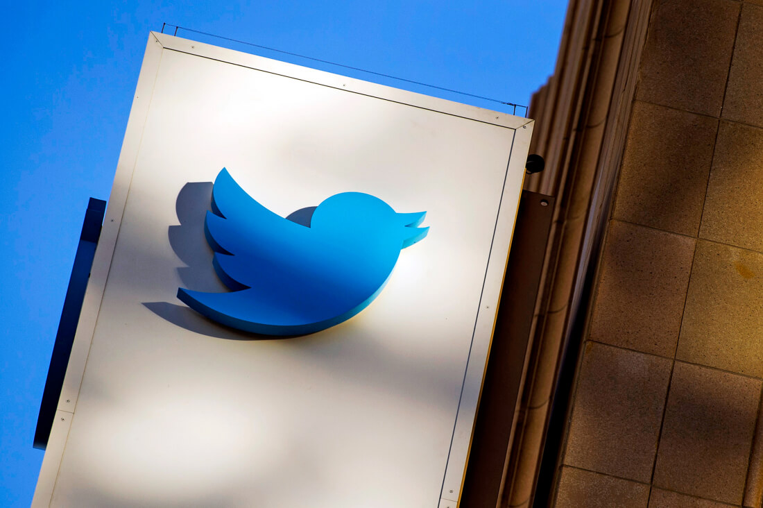 Twitter rolls out Bookmarks to keep saved tweets private
