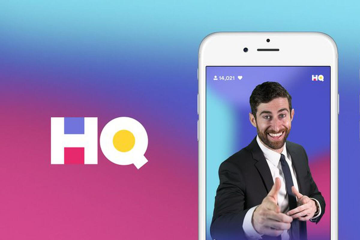 When Does HQ Trivia Come To Android? Popular App's Christmas Delayed