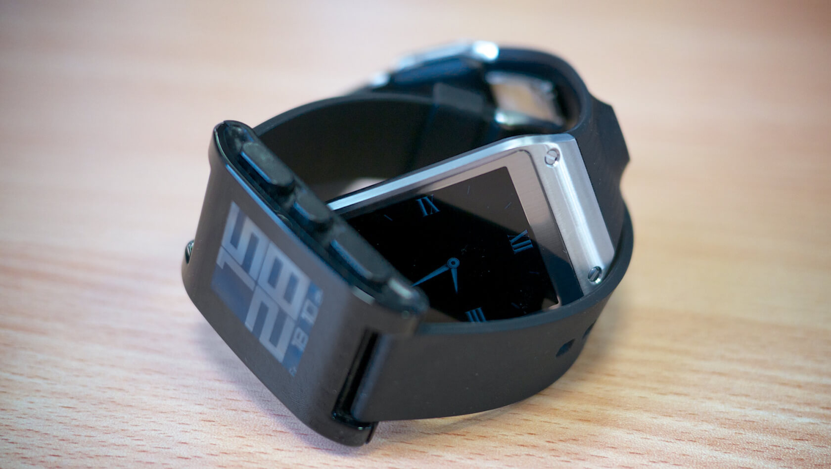 Smartwatch growth has been weak and forecasts look grim through 2021