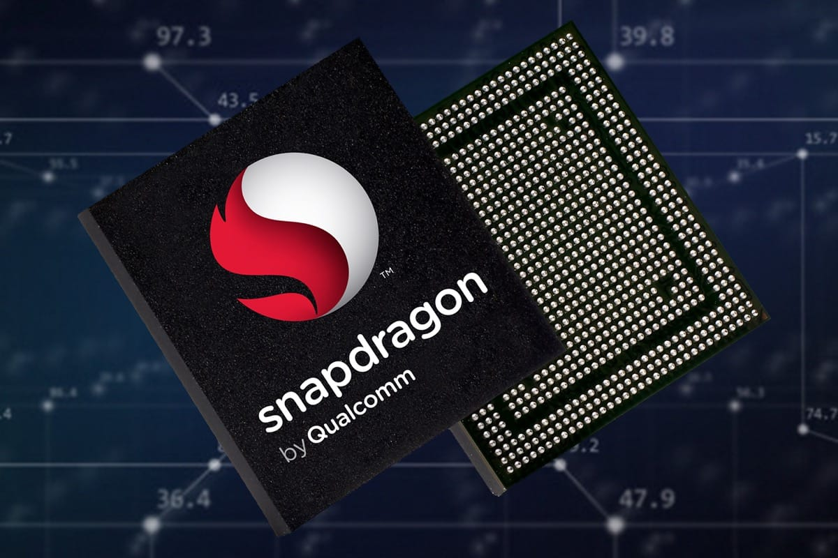 These Smartphones Will Be Powered by Snapdragon 845 SoC in 2018