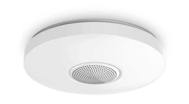 Ge plans to release a smart light switch and ceiling light in 2018 in addition to acting as smart home hubs slash gear reports that both of ges upcoming devices will have a few extra pieces of tech lying dormant under the aloadofball Gallery