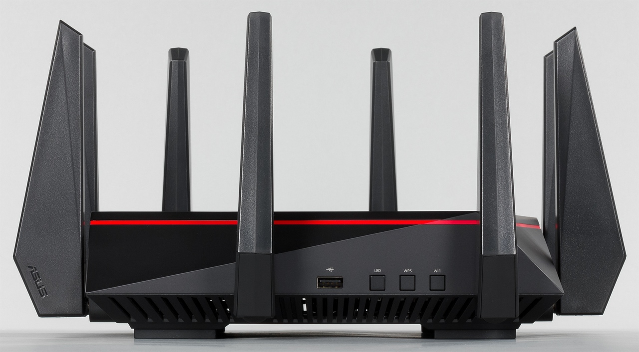 Wi-Fi WPA3 security is here, along with Easy Connect for IoT