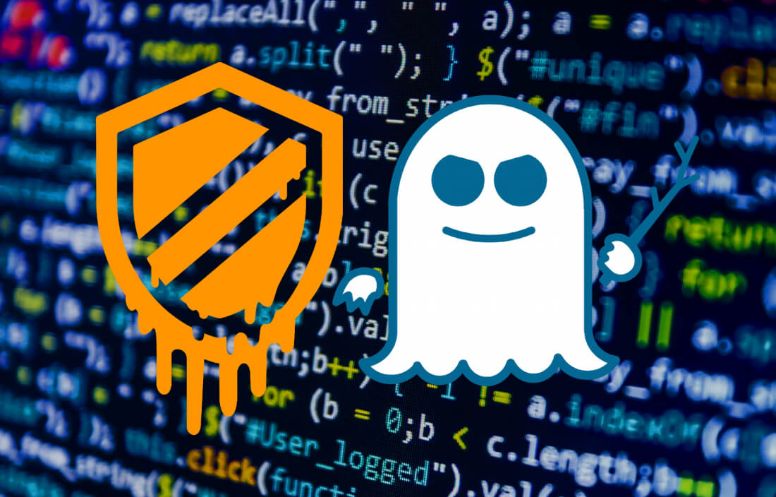 Weekend tech reading: Spectre/Meltdown recap, 400Gbps Ethernet, next-gen DisplayPort