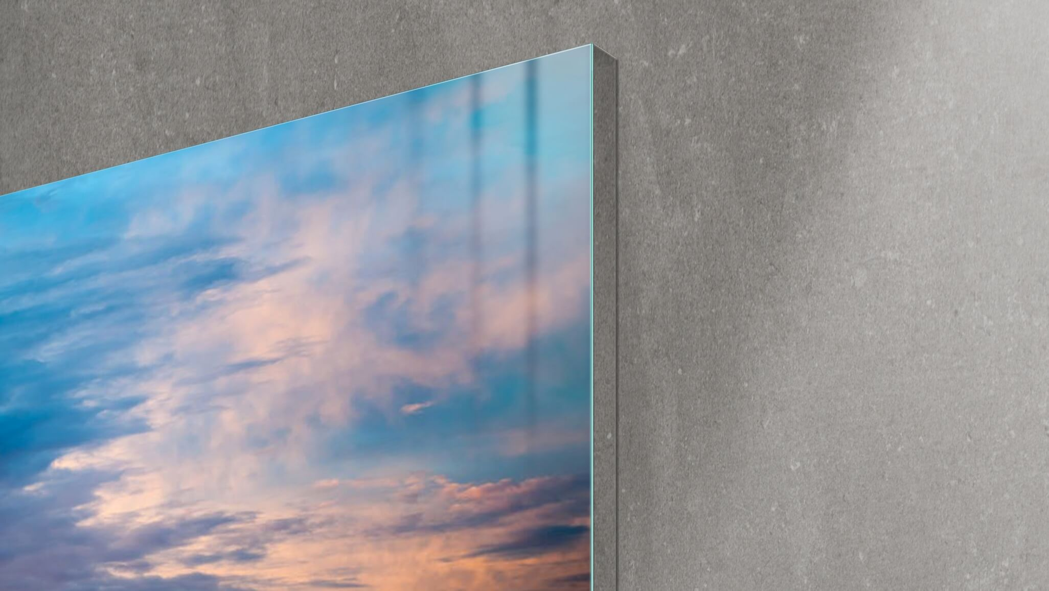 Samsung presents 146-inch modular MicroLED TV aptly called
