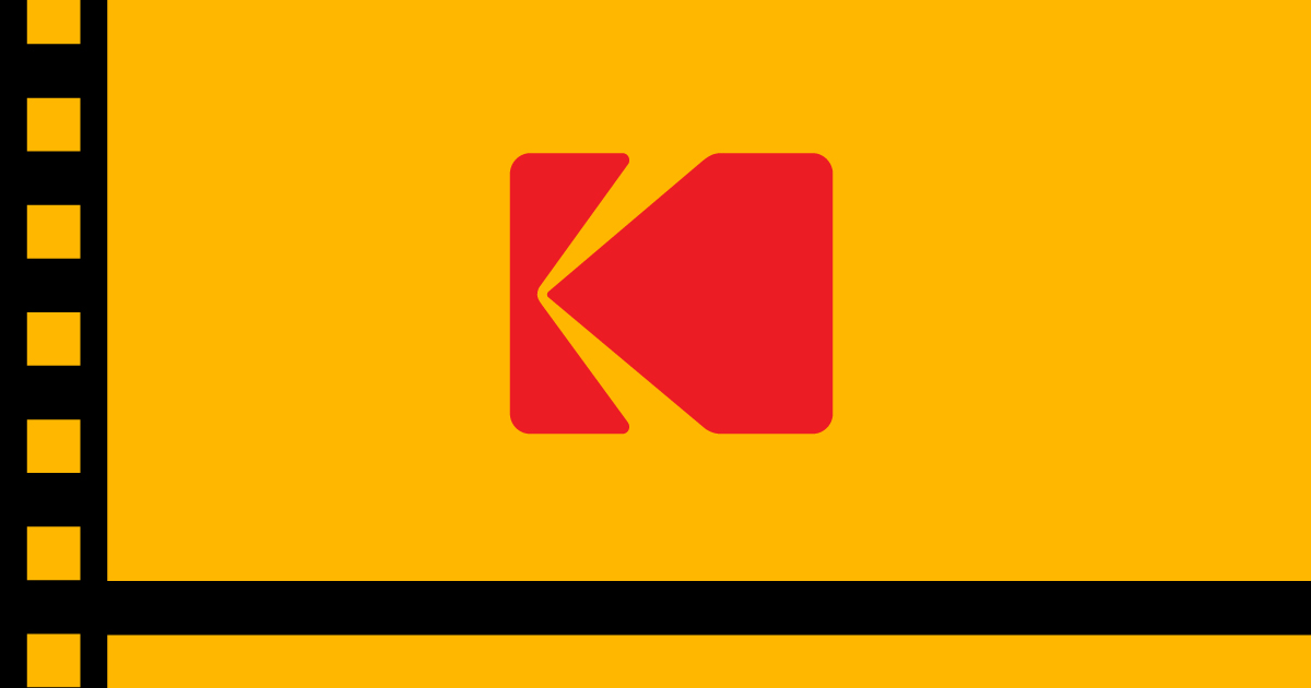 Kodak announces blockchain and cryptocurrency initiative, stock surges 150 pct