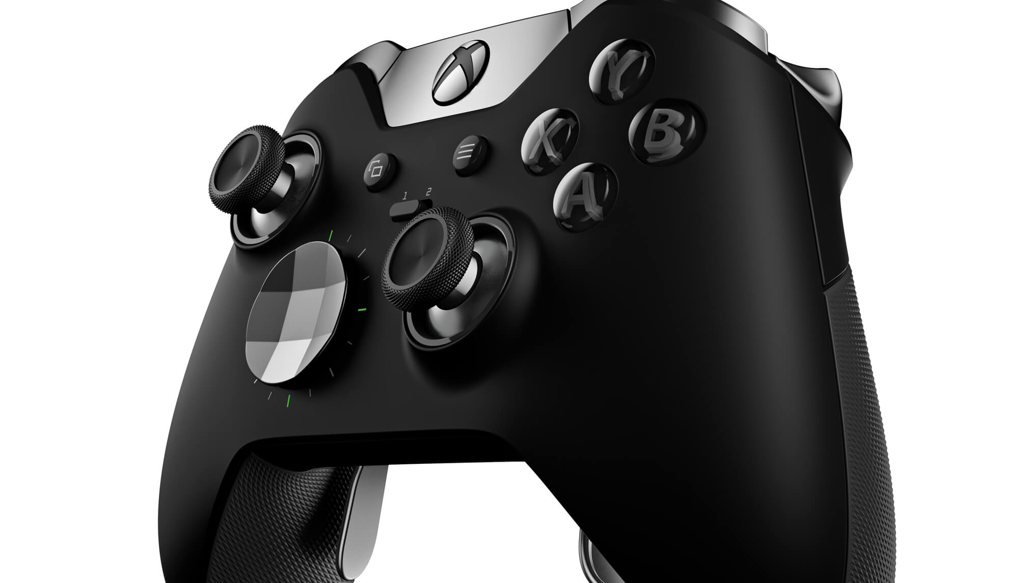 The best video game controller for the PC - TechSpot Forums