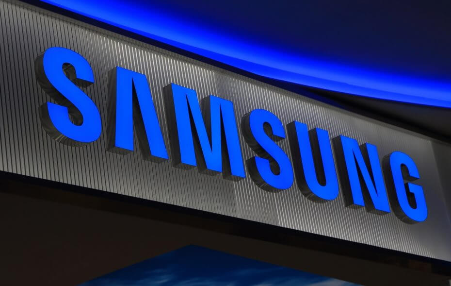 Future Samsung Phones Will Come with FM Radio