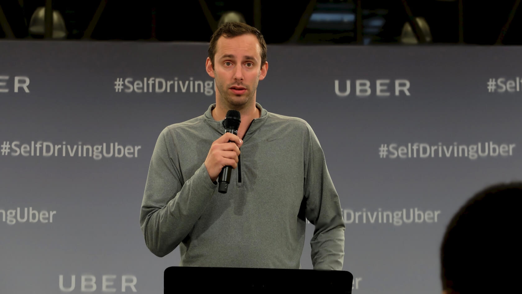 Levandowski faces fresh accusations of stealing trade secrets