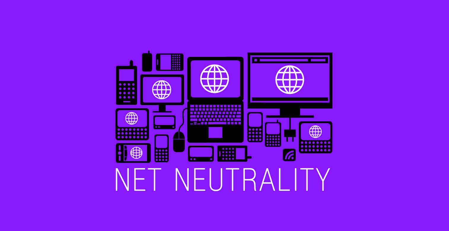 The Senate is one vote away from overruling the FCC and restoring net neutrality