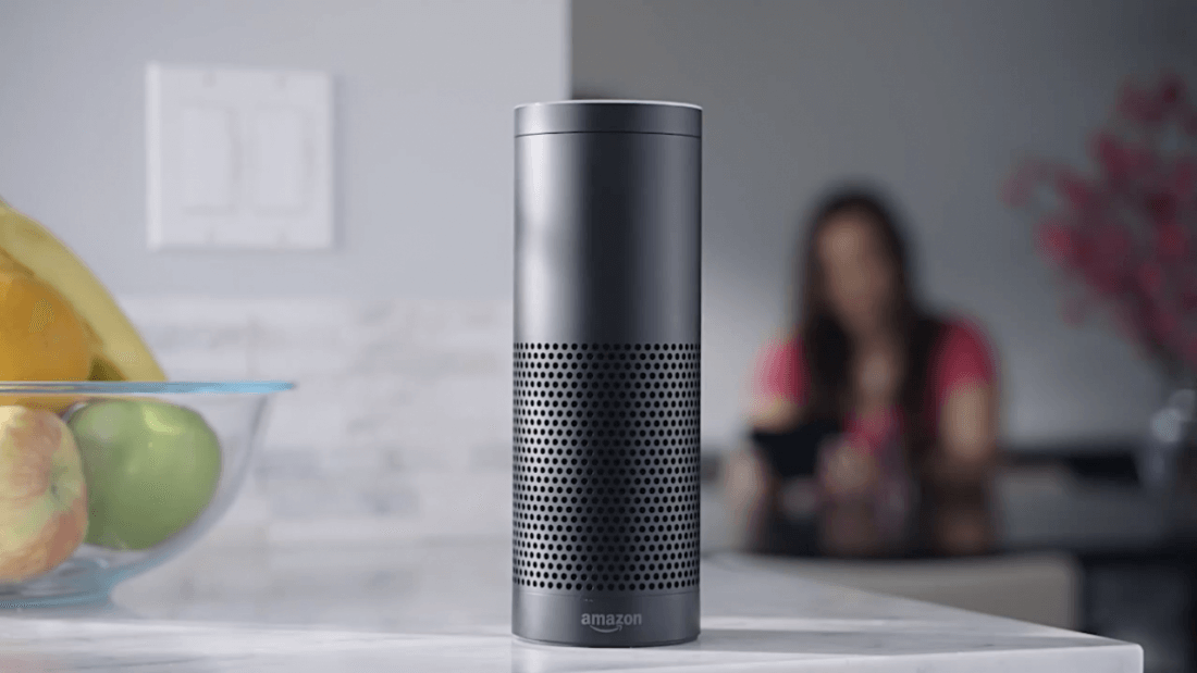 Westpac and NAB connect with Amazon Alexa