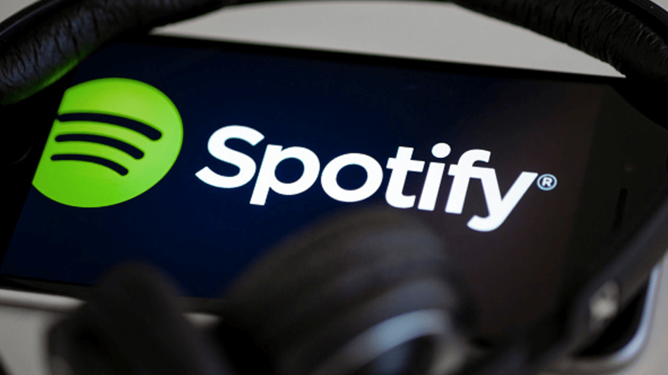 What is Spotify Spotlight and how does the new format work?