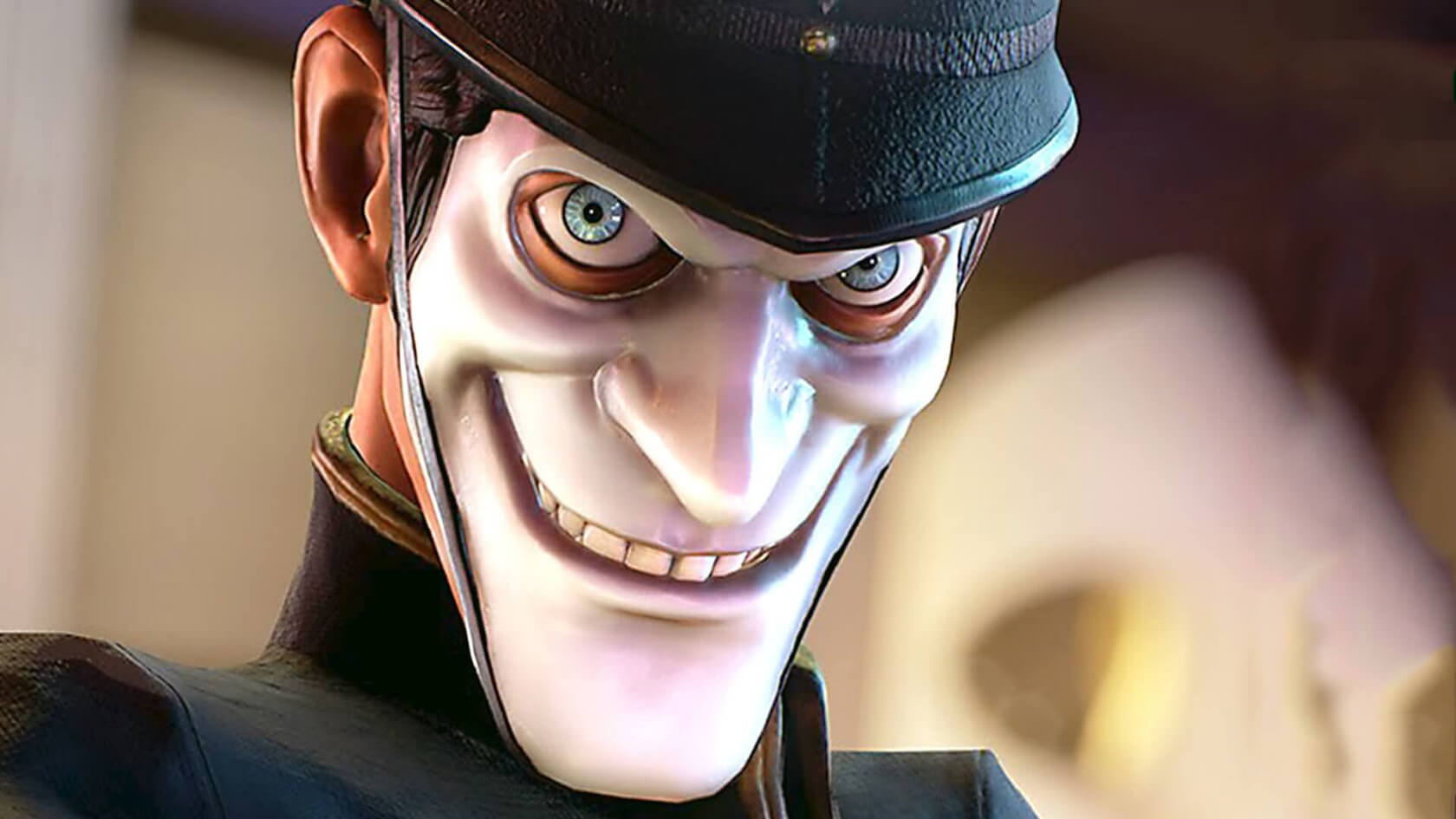 Survival-horror game We Happy Few gets pushed back to the summer
