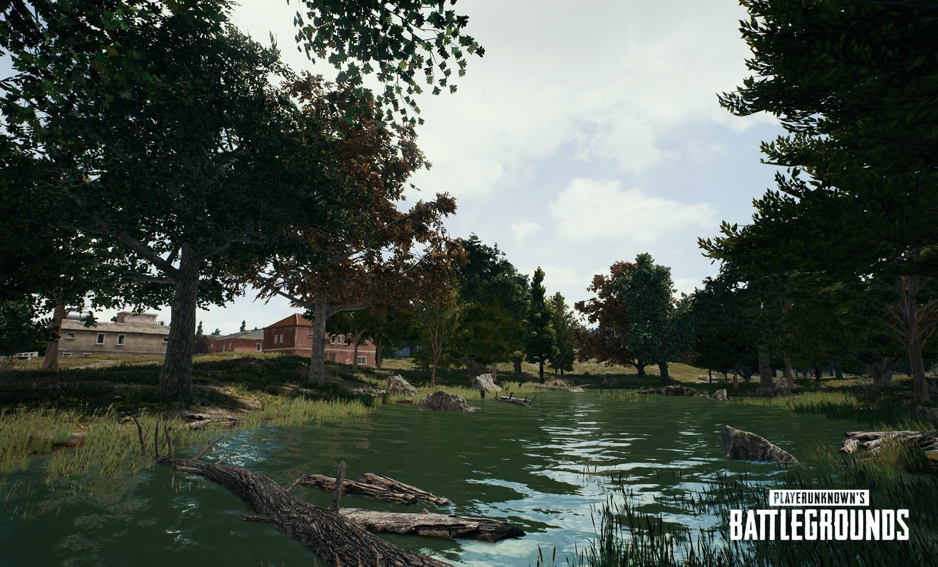 PUBG to ban 100,000 cheaters in a single wave