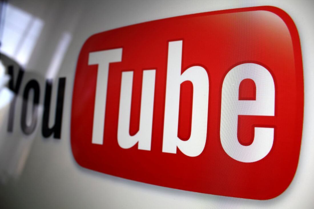YouTube reportedly asking musicians to sign non-disparagement agreements