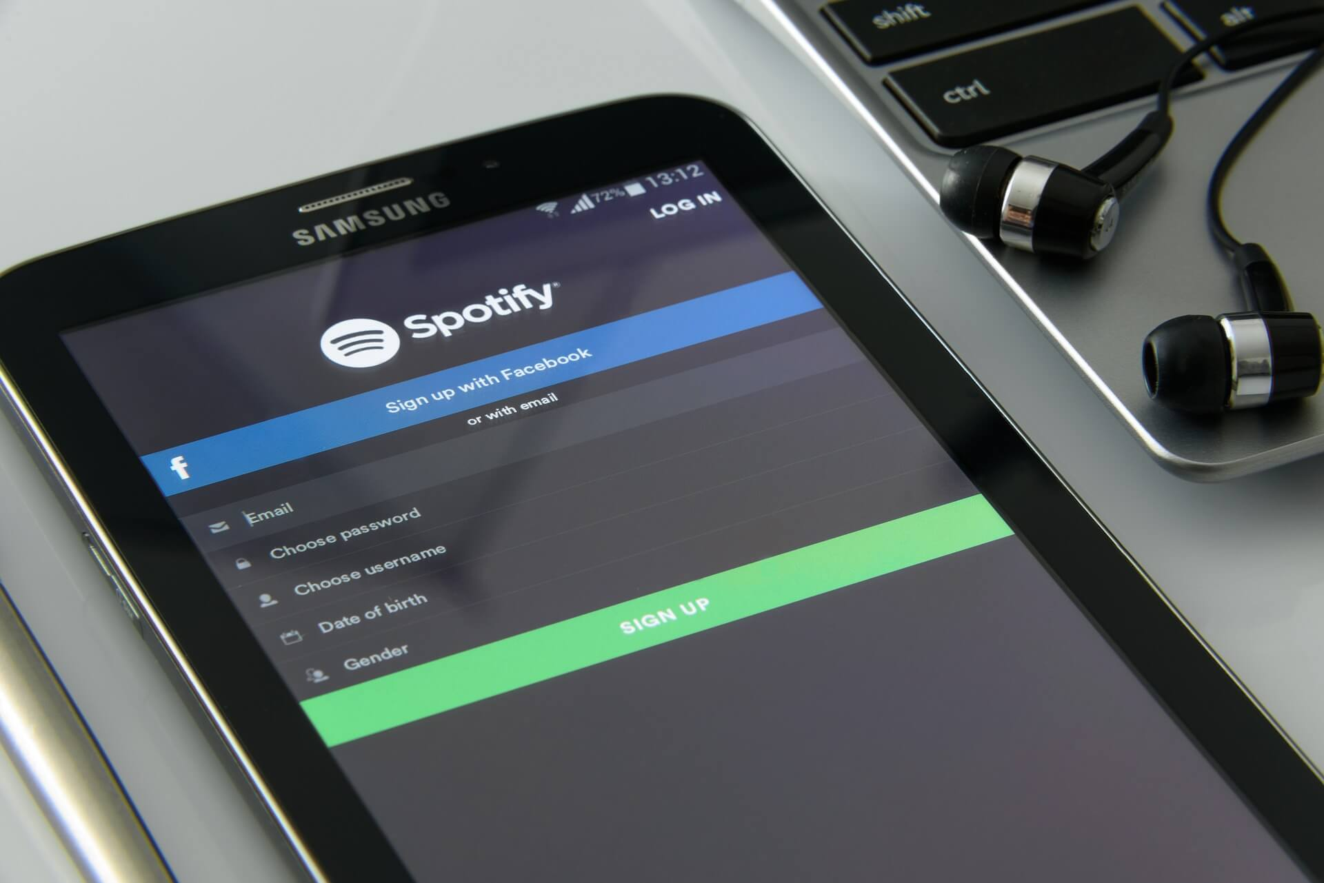 Streaming services will now payout more money to artists