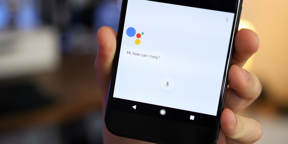 Google releases lightweight version of Assistant for lower-end Android phones