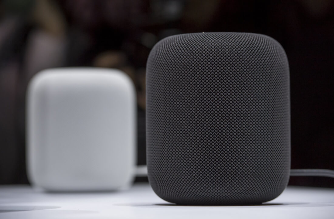 Smart speakers set to overtake tablets by 2021