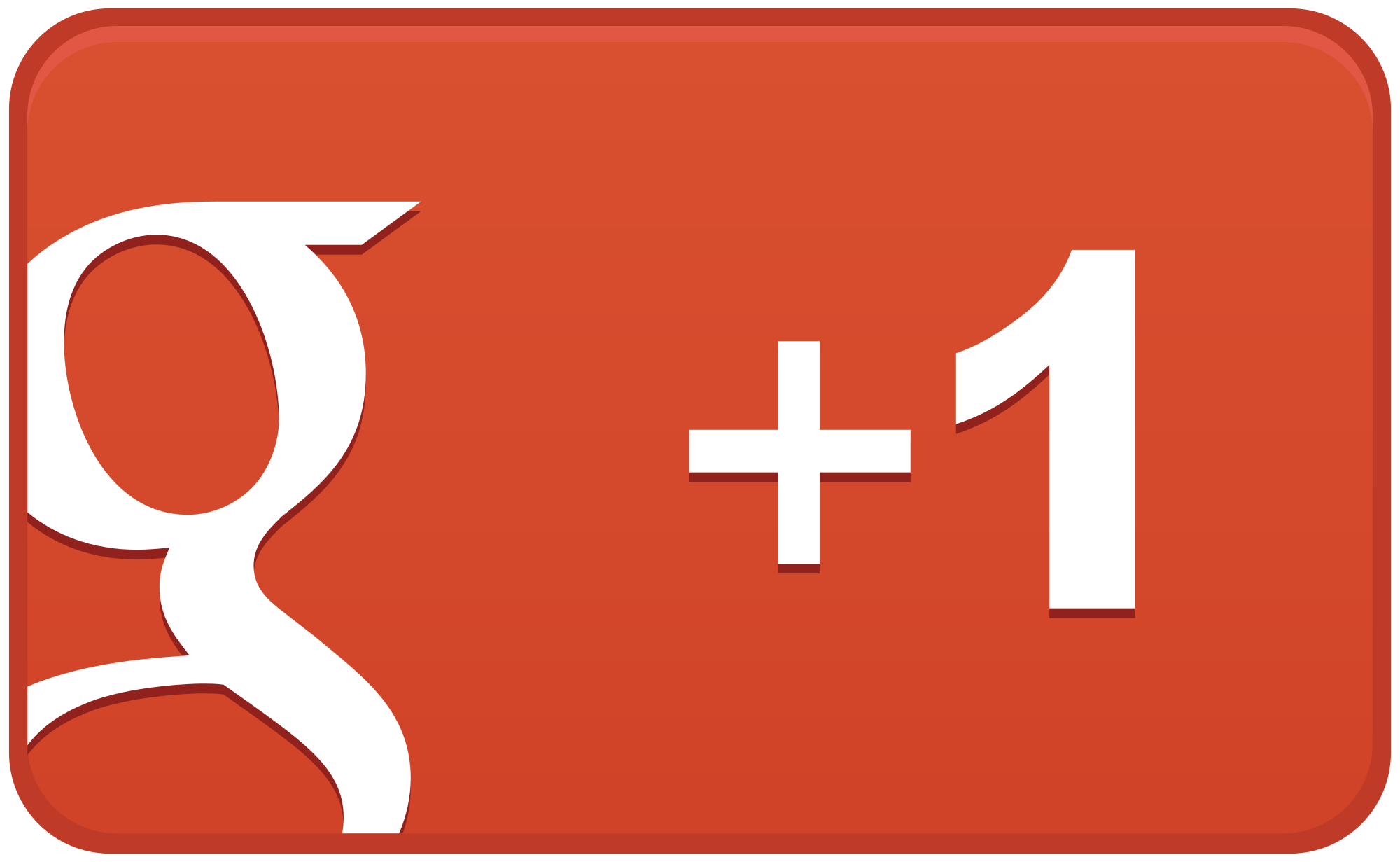 Google+ Android app will be receiving a 'core feature rewrite' in an upcoming update