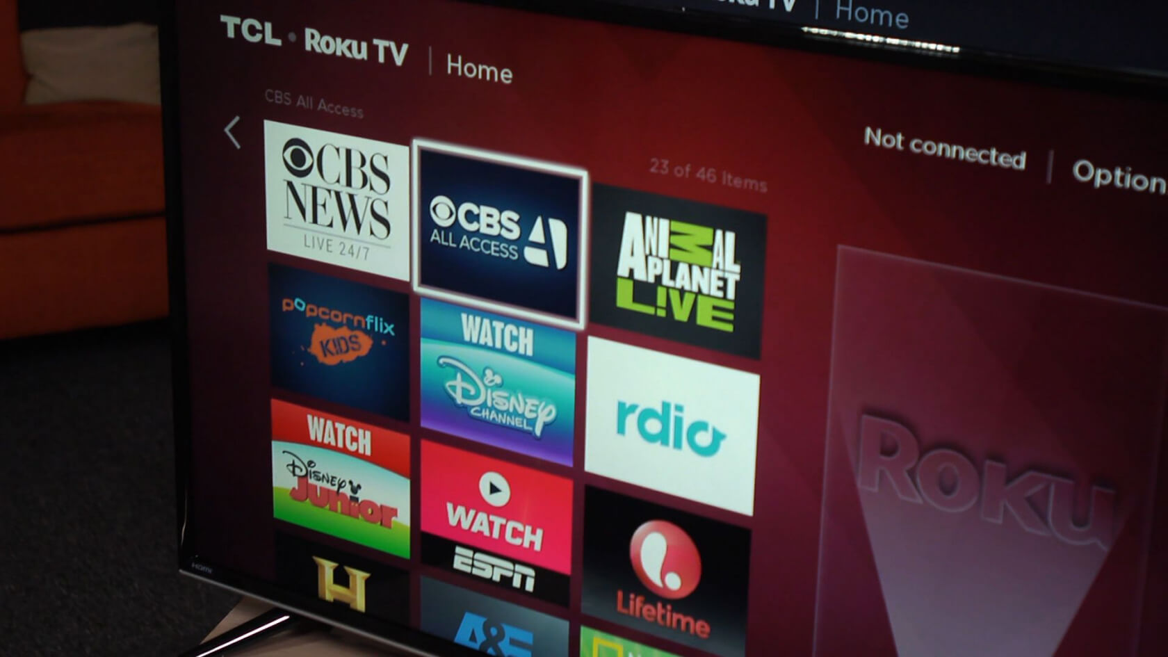 Consumer Reports: Your smart TV is tracking you and so are hackers