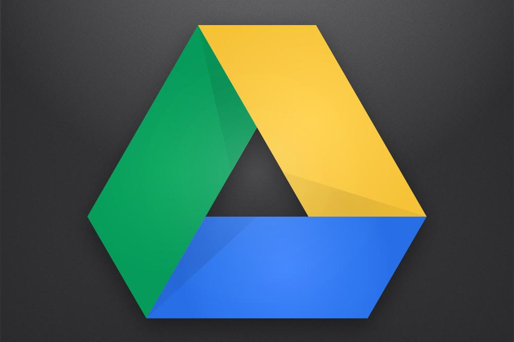 Google Drive comment functionality now includes Microsoft files