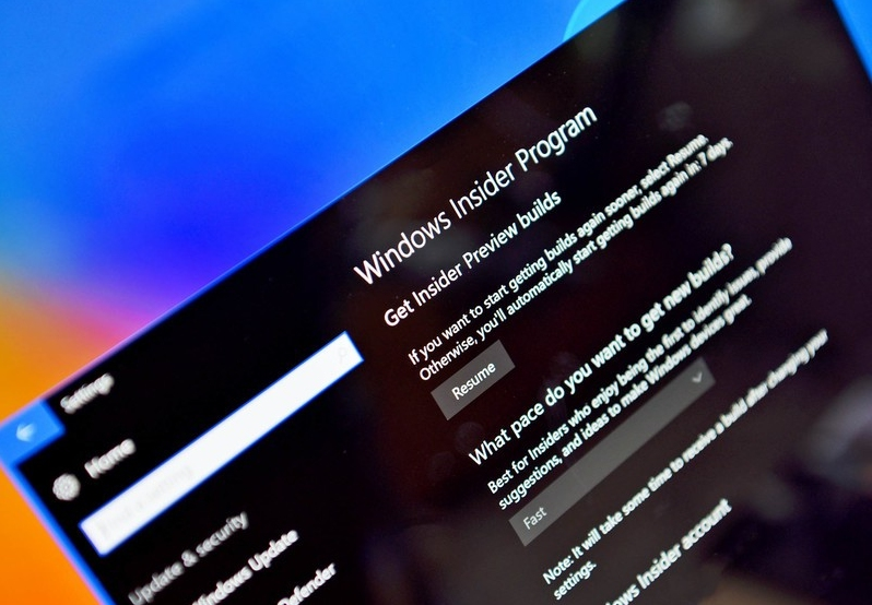 Microsoft will allow non-Insiders to test upcoming Windows 10 app updates via new 'app previews'