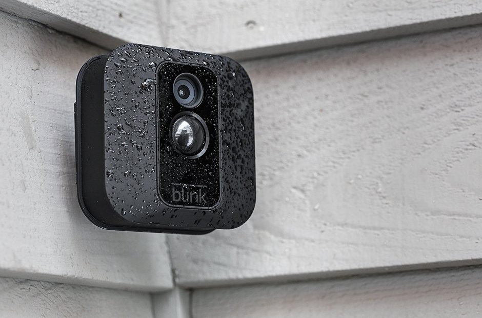 Amazon Paid 90 Million For Blink S Energy Efficient Chip
