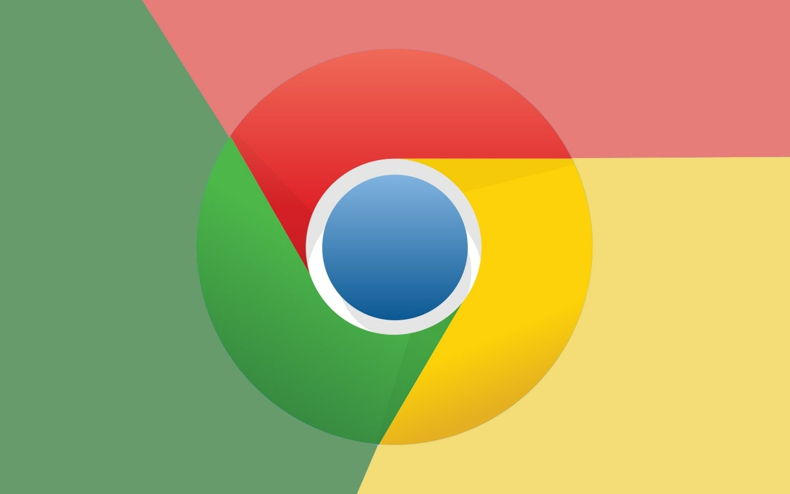 Google shares details of Chrome's built-in ad blocker