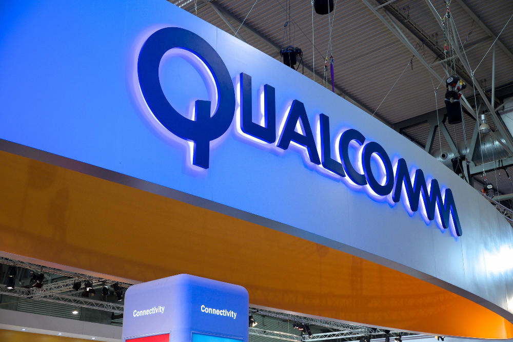 Qualcomm's new X24 LTE modem features 2Gbps peak download speeds