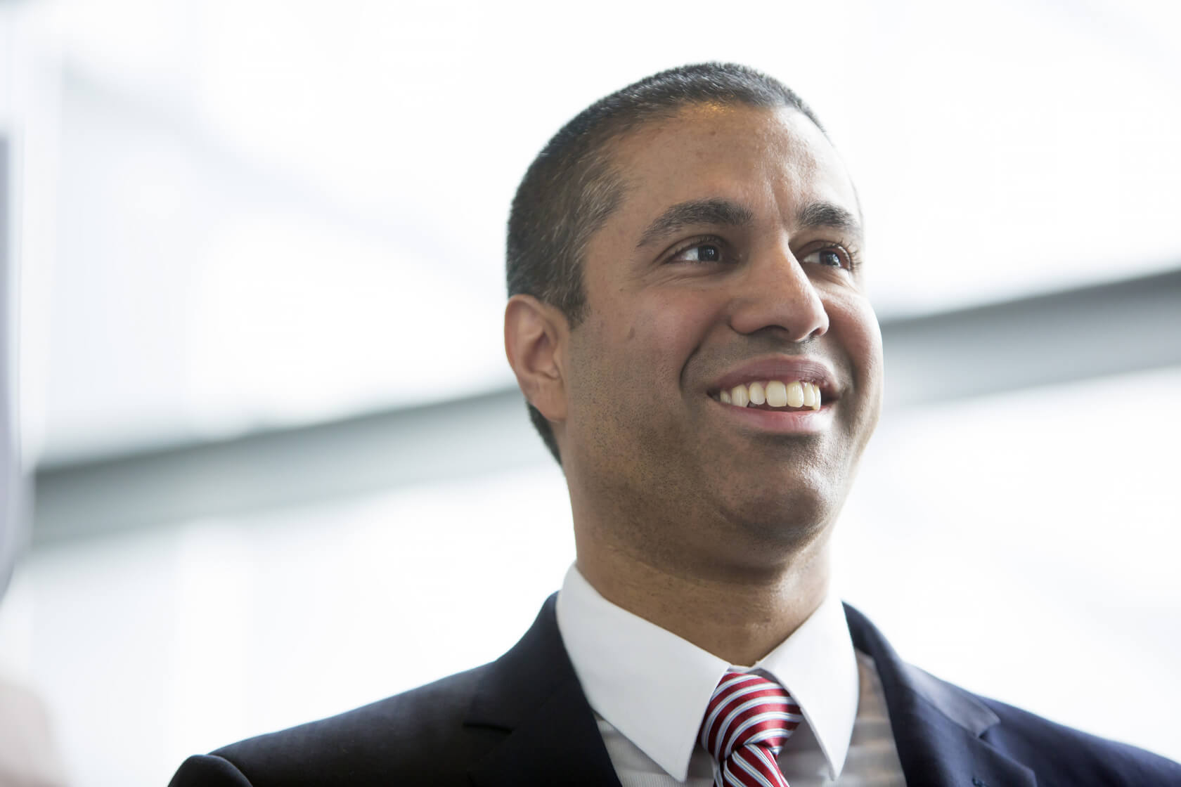 FCC chief probed over Sinclair-Tribune deal