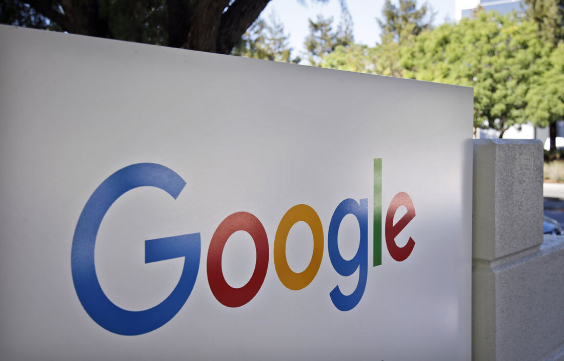 Google removes 'View Image' button from image searches following Getty Images settlement