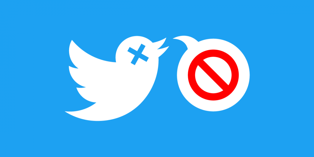 Embedding a Tweet Can Violate a Copyright, Judge Rules
