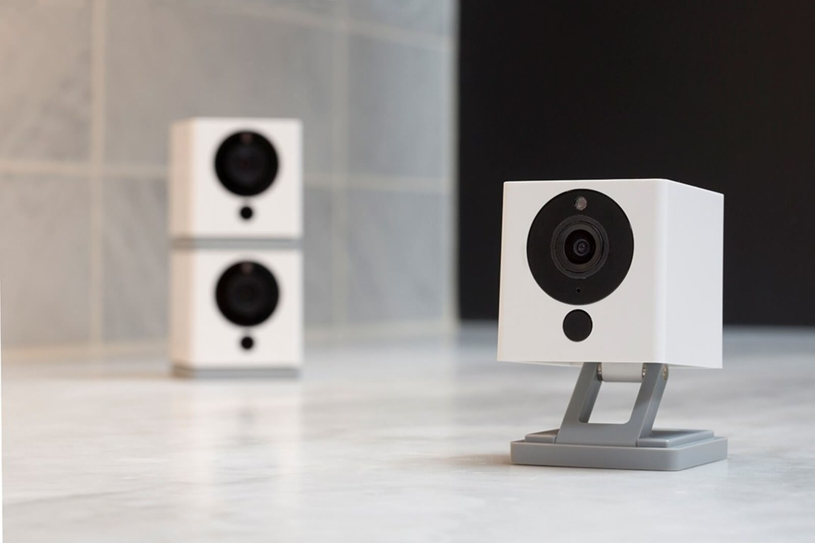 The WyzeCam 2 is better and smarter than its predecessor, and still only $20