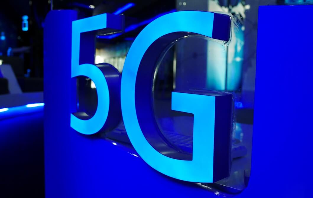 Opinion: The blurring lines of 5G
