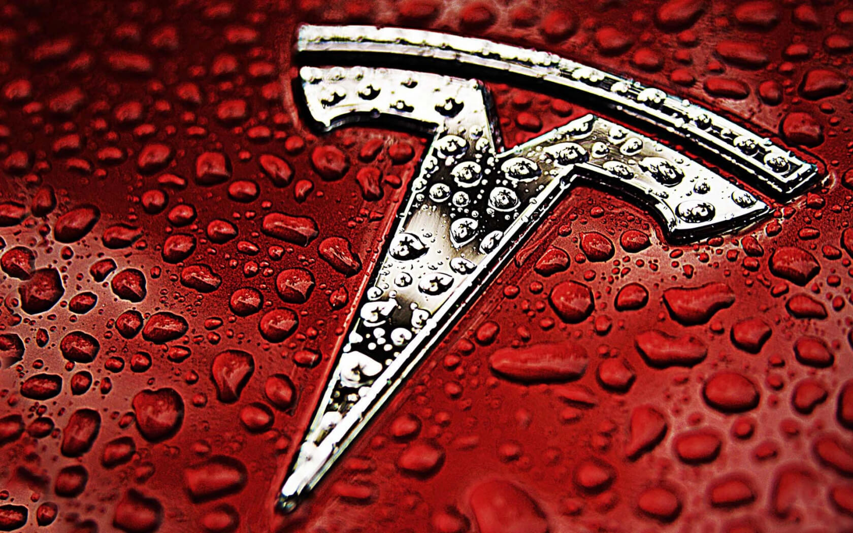Tesla's cloud was used by hackers to mine cryptocurrency