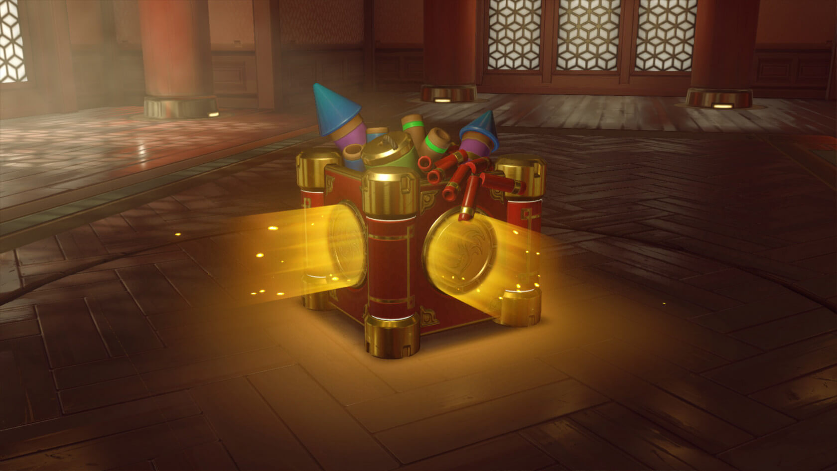 Loot box controversy prompts ESRB to create 'In-Game Purchases' label