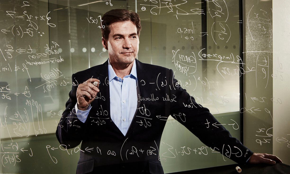 Bitcoin 'inventor' Craig Wright faces $10 billion lawsuit for allegedly stealing business partner's coins