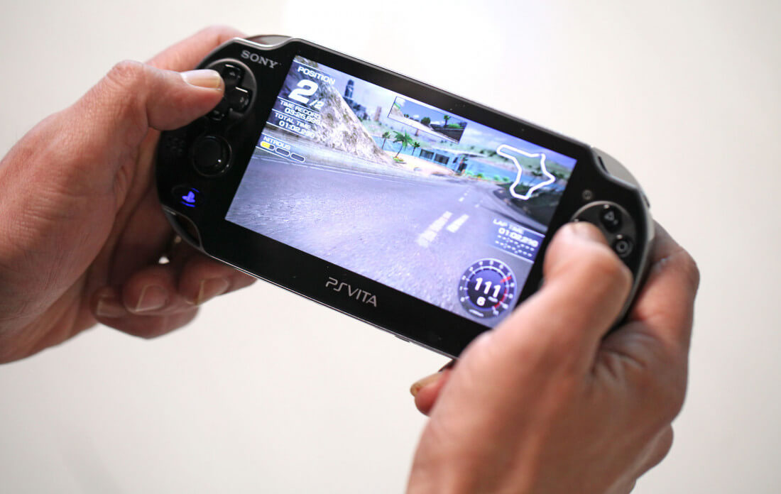 Sony Will Pull The Plug On Playstation Plus Free Ps3 And