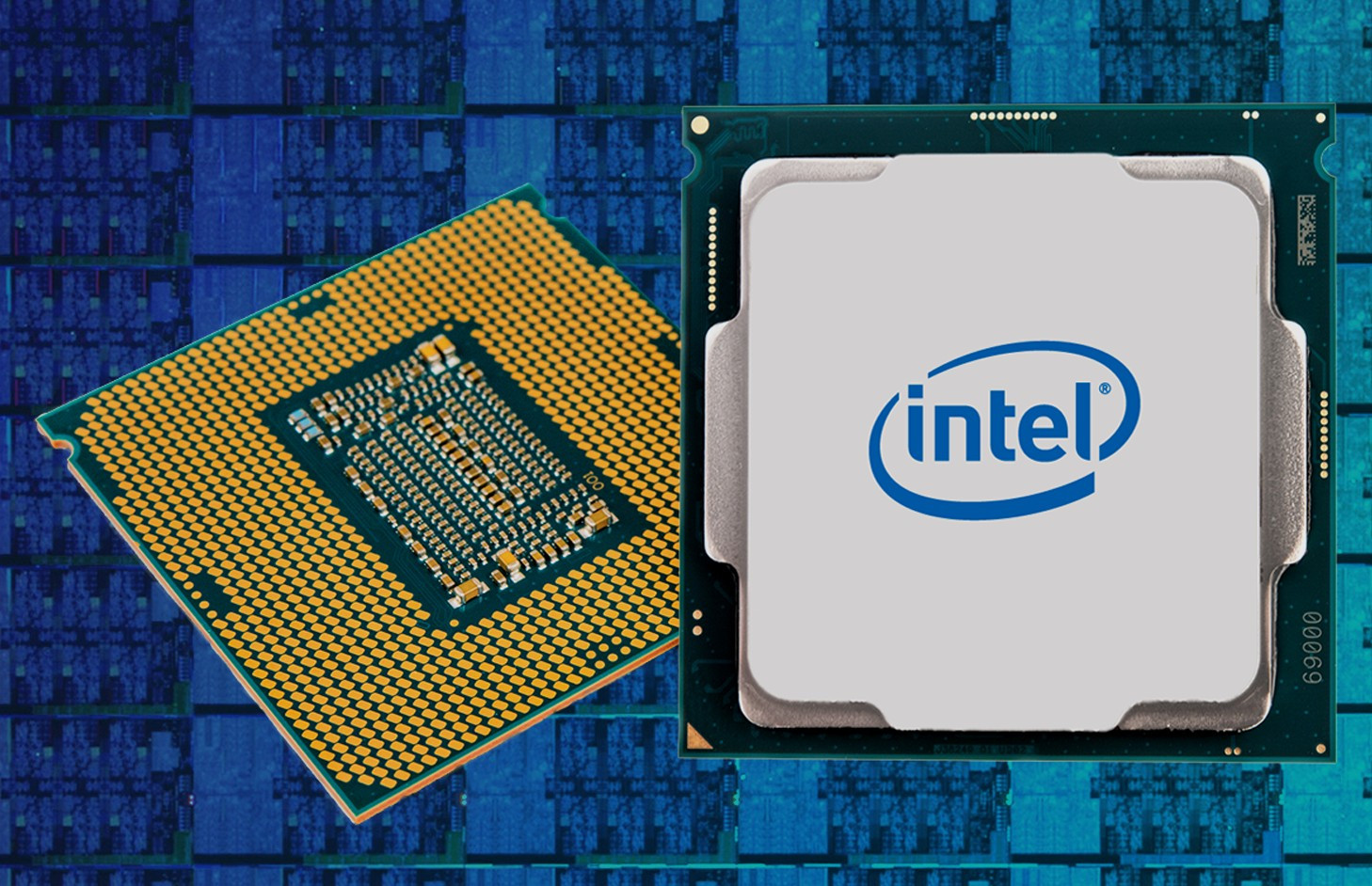 Intel posts Z390 chipset documents on its website