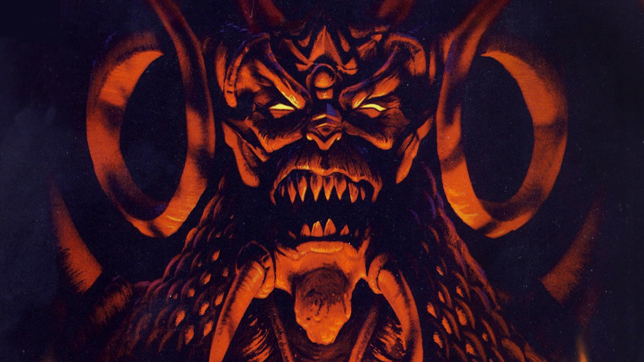 Is Blizzard bringing Diablo to the Nintendo Switch?