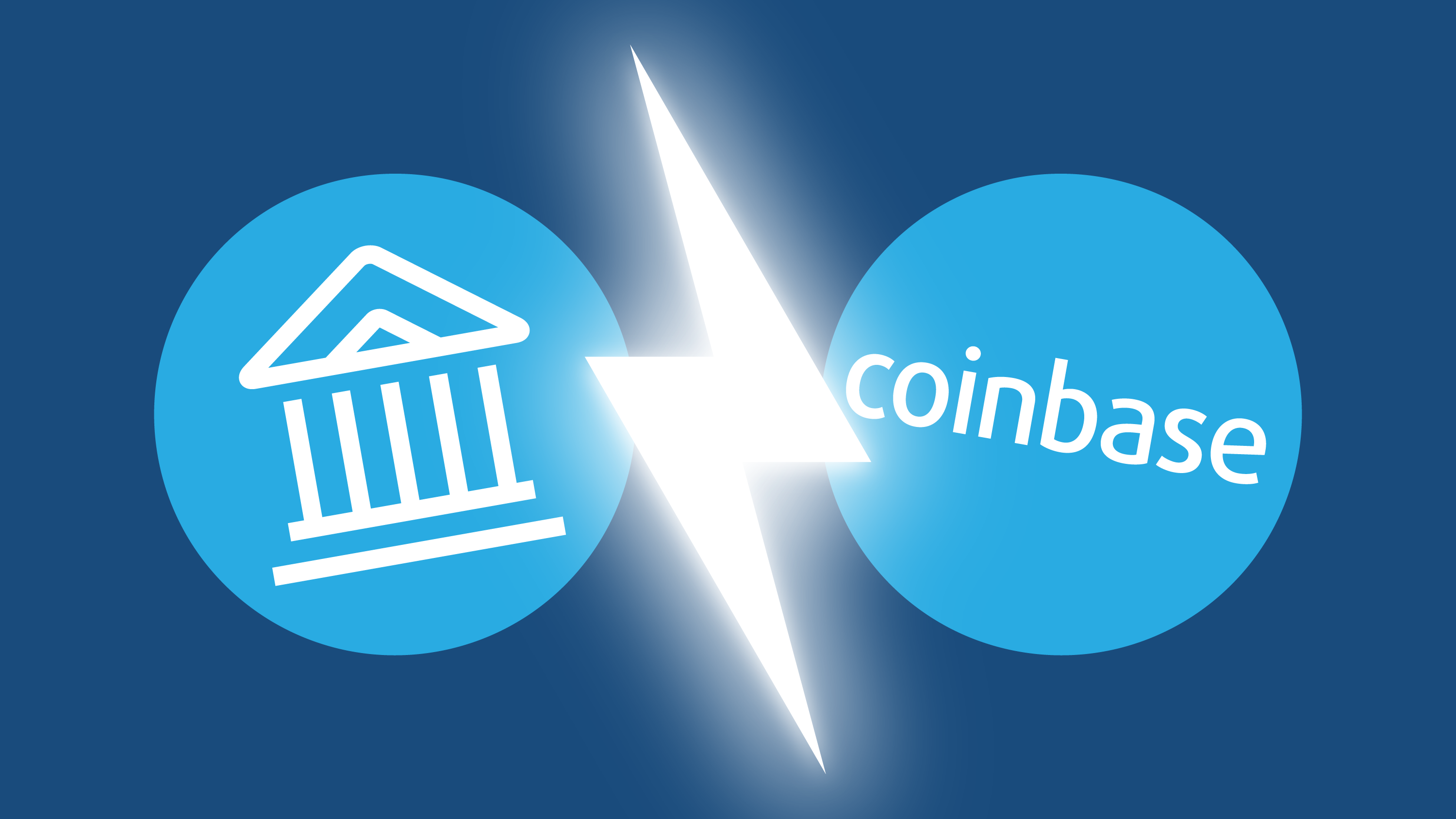 Coinbase faces class action lawsuits for insider trading and stealing cryptocurrency from ...