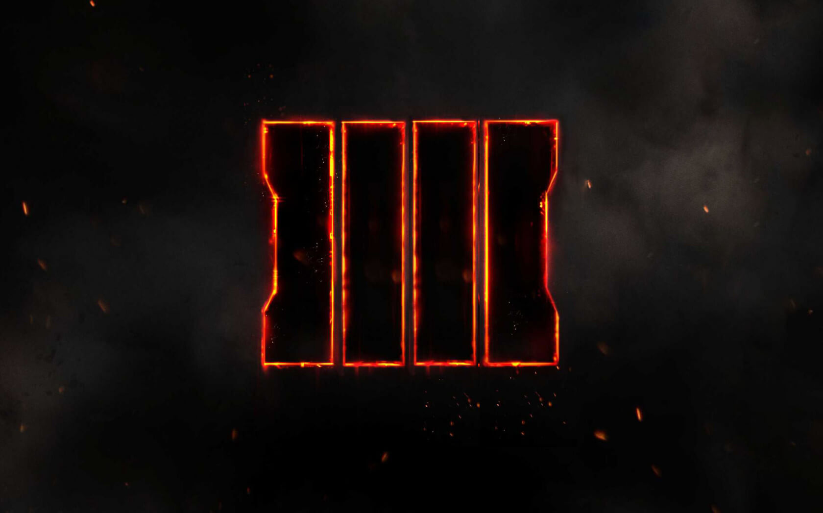 aaa2230c225 Did James Harden accidentally leak  Call Of Duty  Black Ops 4   Leak or  product placement --- it seems the game is coming