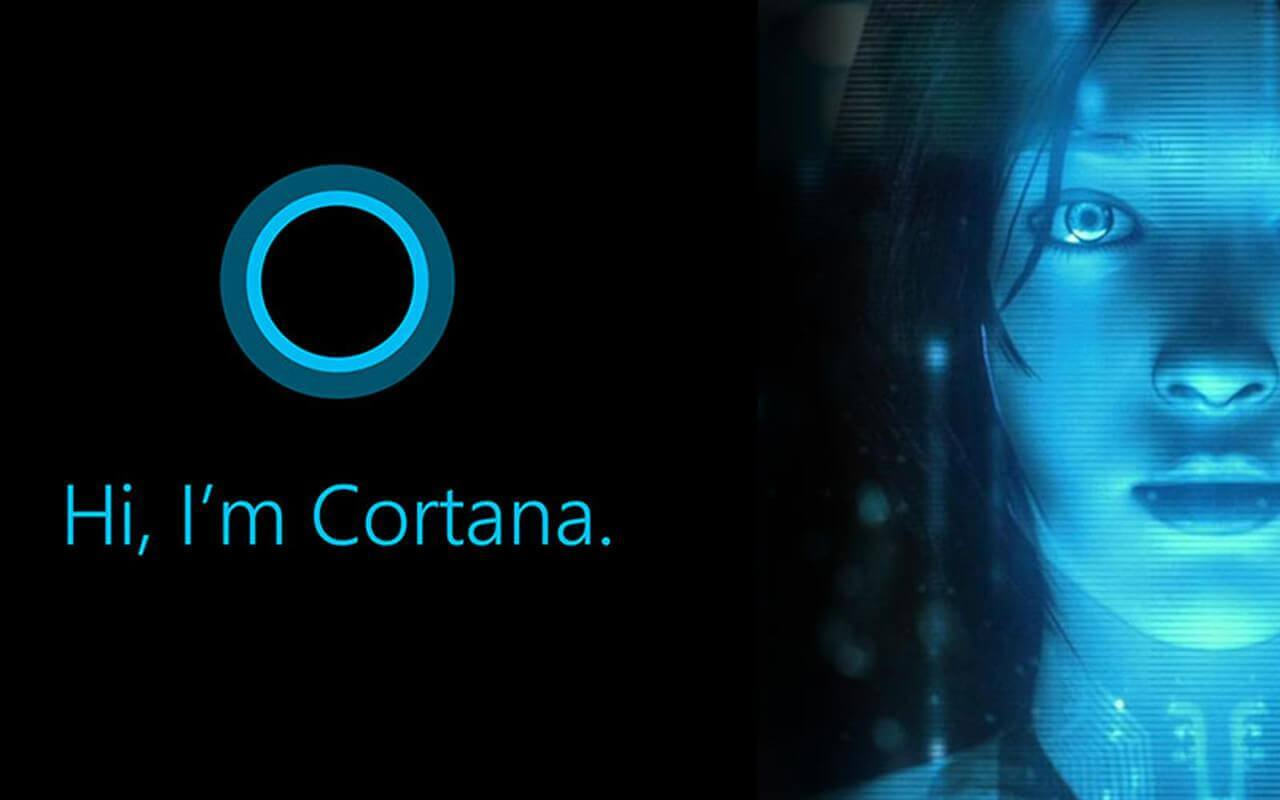 You No Longer Need to Say 'Hey' to Invoke Microsoft's Cortana