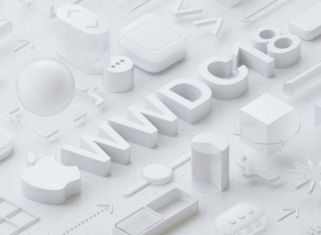 Apple WWDC event will reportedly lack any hardware reveals