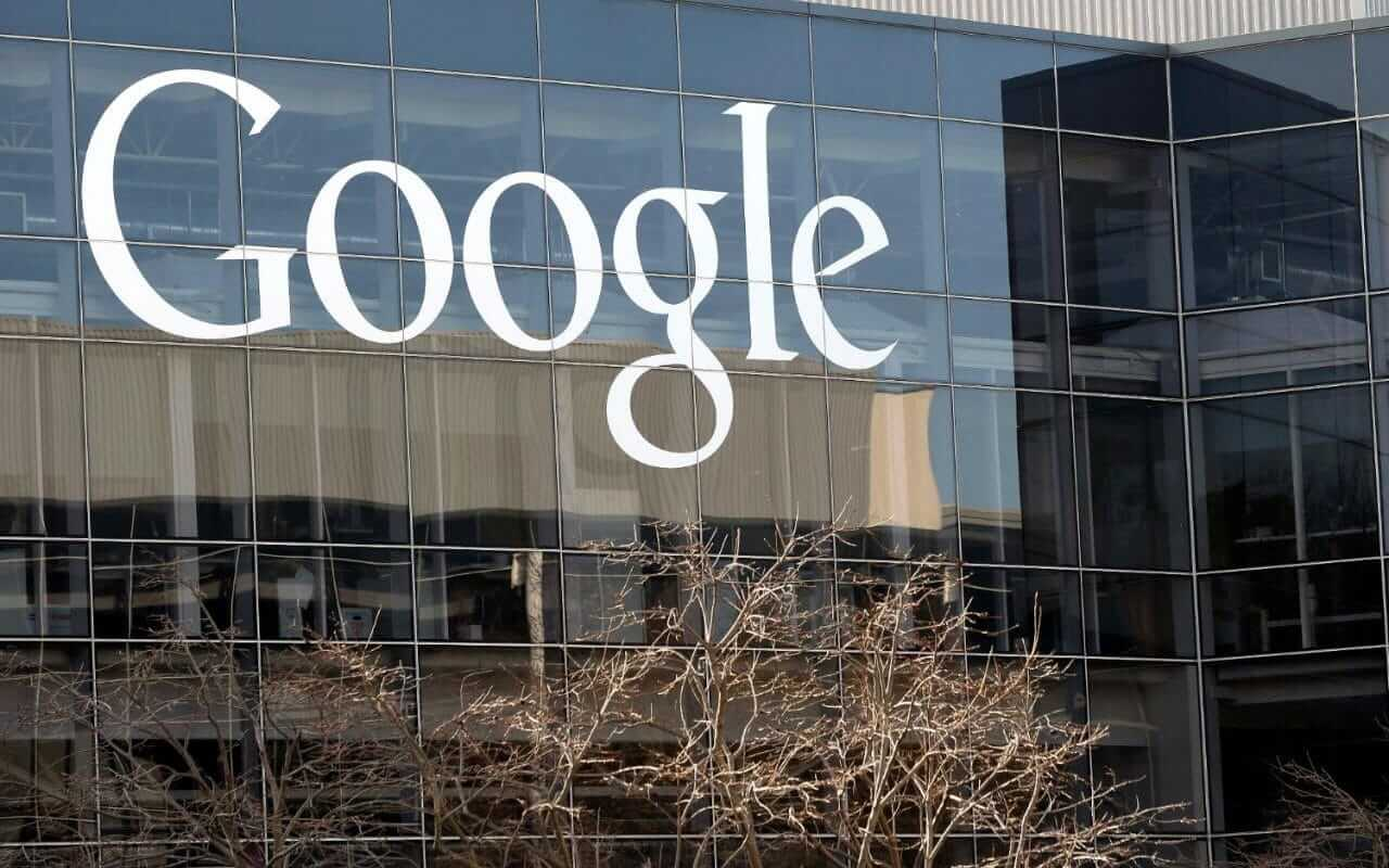 Google, Apple Reputations Crater in Annual Survey of Corporate Brands