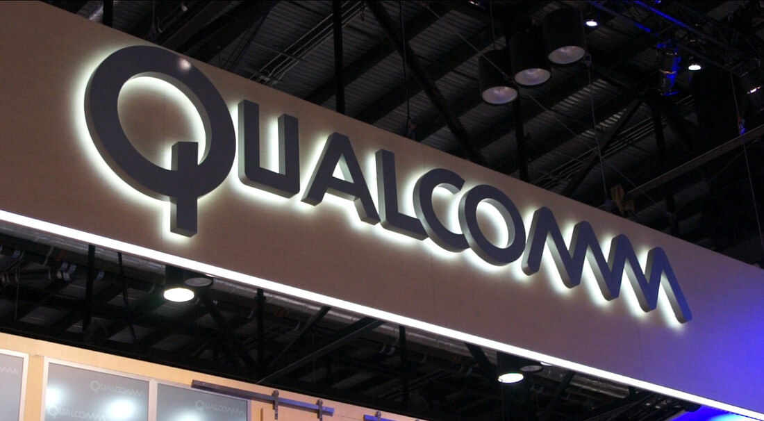 Broadcom drops bid for Qualcomm after Trump's intervention