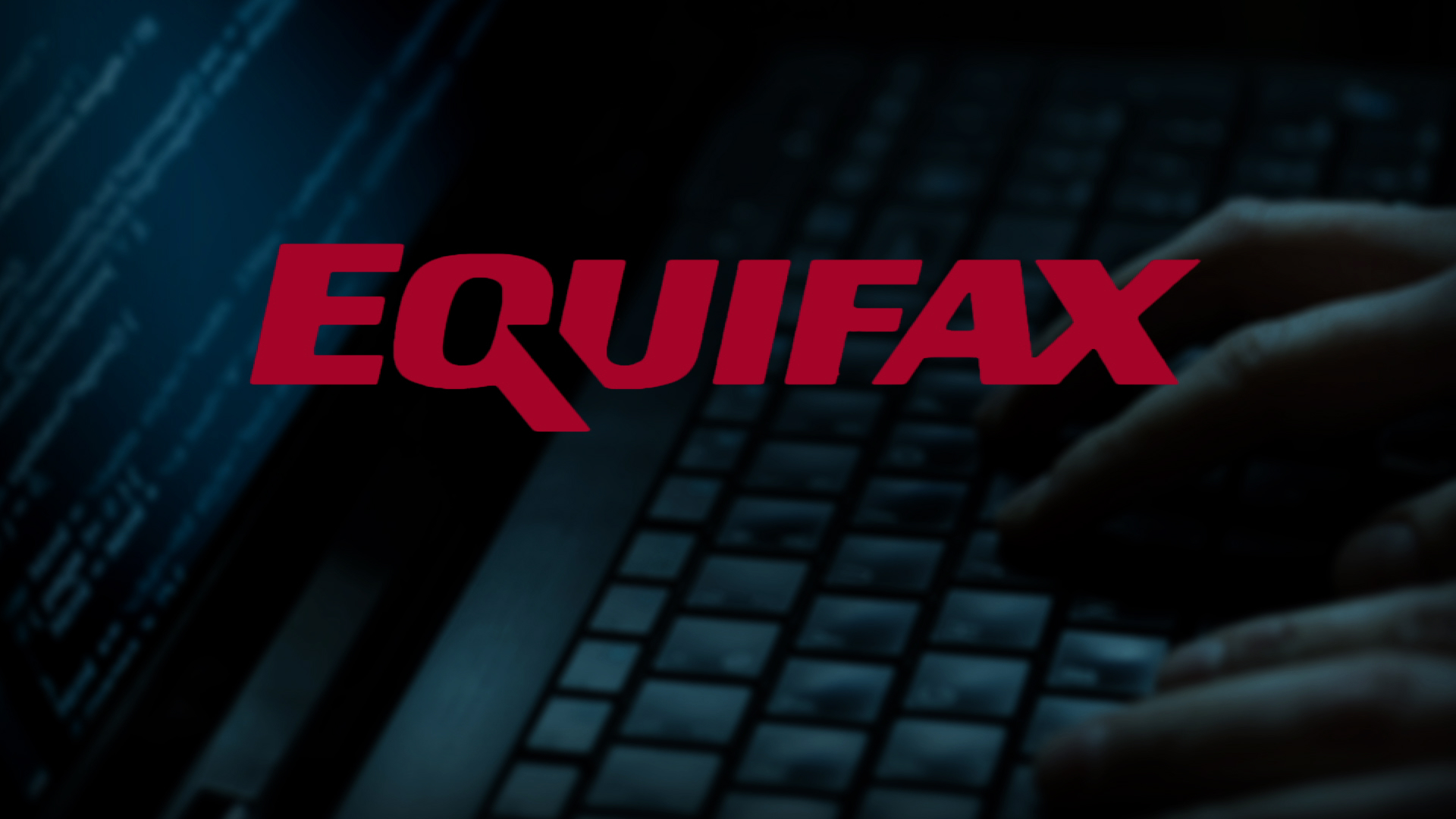 Former Equifax Chief Information Officer Charged With Insider Trading