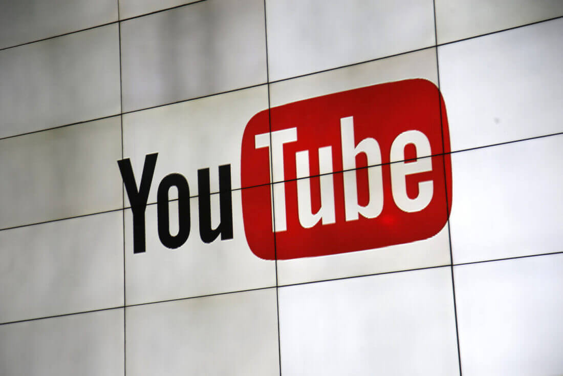 YouTube Clamps Down on Gun Videos, Angering Content Creators